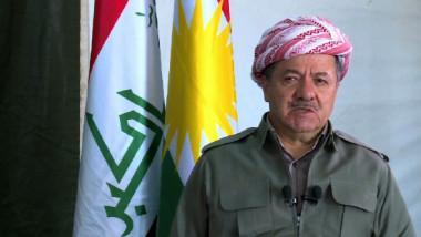 الديمقراطي يقبل بعودة غير مشروطة لرئيس برلمان كردستان