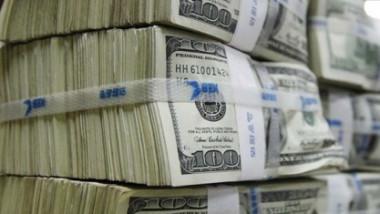 مصادر حكومية: واردات الحدود تصل إلى ثمانية مليارات دولار
