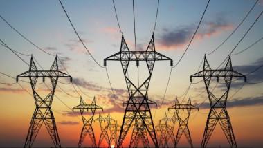 مطلع آب المقبل مصر ترفع أسعار الوحدات الكهربائية للمنازل