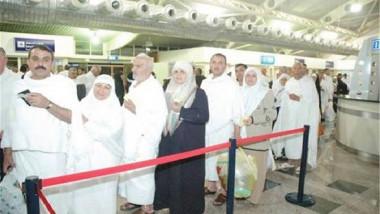 هيئة الحج والعمرة تعلن البدء بمنح التأشيرة للفائزين بالقرعة
