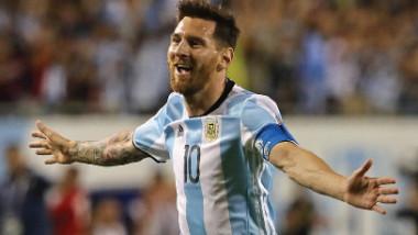الأرجنتين وأوروجواي تجهّزان ملفاً مشتركاً لتضييف كأس العالم 2030