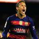 نيمار يؤجج شائعات رحيله  عن برشلونة بـ «صورة جديدة»