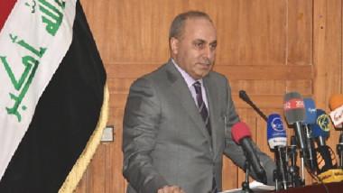 وزير التخطيط يستعرض خطة إعادة بناء المناطق المحررة باستقطاب الأموال