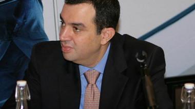 الأردن يعقد اجتماعا تنسيقيا مع الجهات المانحة لدعم التنمية