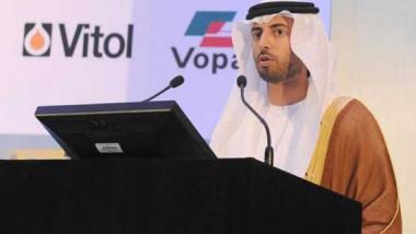 الإمارات: متفائلون باستمرار  الالتزام بخفض إنتاج الخام