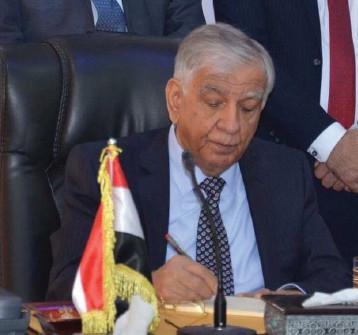 وزارة النفط تبدي استعدادها للحوار مع كردستان لتسوية الملفات النفطية