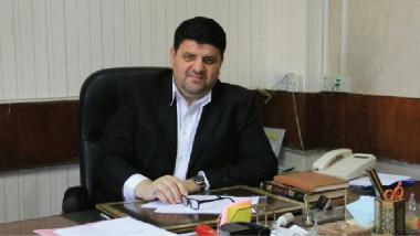 العمل تطلق سراح 69 حدثاً من الأقسام الإصلاحية خلال أيار الماضي