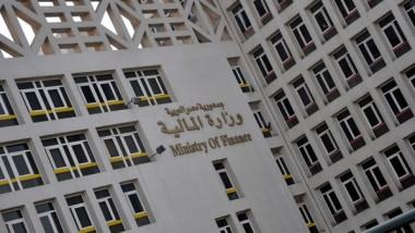 10.5% عجز الموازنة المصرية