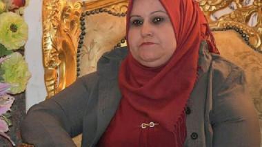 العراق يشارك في مهرجان الشعر العربي السادس