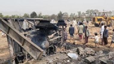القوّات اليمنية تستعيد السيطرة على المحافظة الجنوبية «شبوة» وتطرد تنظيم القاعدة