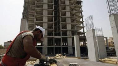 93 مليار دولار قيمة الاستثمارات في العراق منذ 2010
