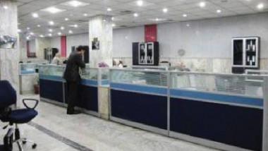 """""""النزاهة"""" تضبط صكوكاً بقيمة 40 مليار دينار لمشاريع غير منفذة في صلاح الدين"""