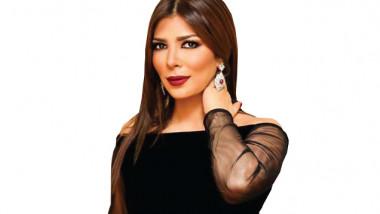 أصالة نصري ترفض زيارة لبنان  بسبب خوفها من مؤامرات ضدها