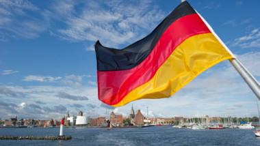 ألمانيا تقدم 2،8 مليون دولار لدعم المصالحة في العراق