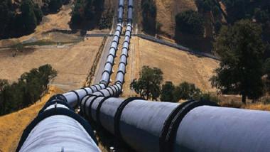 العراق يستورد 30 مليون متر مكعب يومياً من الغاز الإيراني