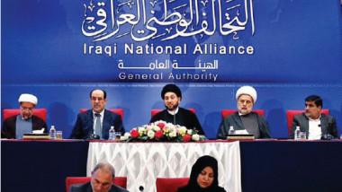 """قـادة """"التحالف الوطني"""" يتفقون على ترك أزمة البصرة إلى القضاء"""