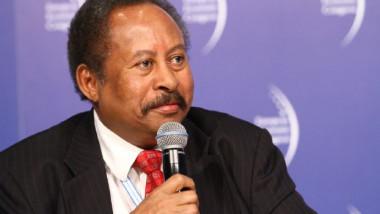 ارتفاع التبادل العربي الأفريقي