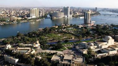 العراق يعزز استثماراته في السودان