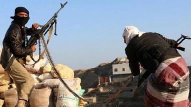 اشتباكات غير مسبوقة بين الحوثيين وقوّات صالح في العاصمة اليمنية صنعاء