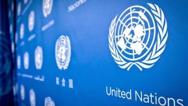 الأمم المتحدة تدعو العراق لضمان حقوق ضحايا العنف الجنسي