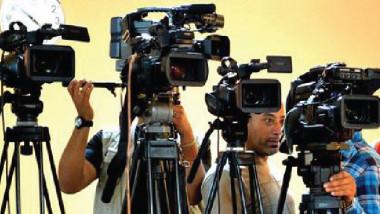 النقابة الوطنية للصحفيين تتضامن مع الصحف المستقلة وتدعو الى حماية الإعلاميين من البطالة