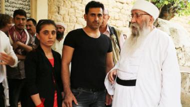 بعد ثلاث سنوات على الإبادة.. جراح الإيزيديين لم تلتأم بعد