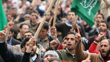 الملاذات البديلة للتنظيمات المتطرفة بعد أزمة قطر
