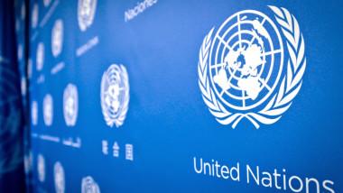 الامم المتحدة تندد بسياسة القمع في فنزويلا