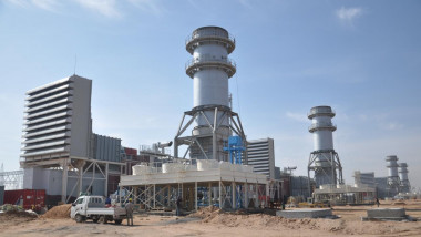 البصرة: 192 مليون دولار لتأهيل محطة كهرباء