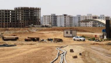 التخطيط: «تنمية الأقاليم» منح الحكومات المحلية مليارات الدولارات