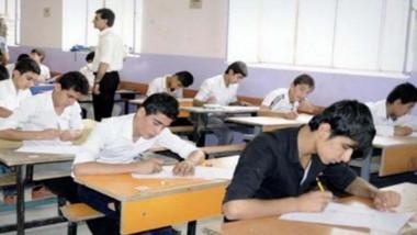 """""""التربية"""" تؤكد تسرّب 20 % من طلبة المدارس"""