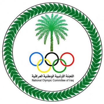 """""""الأولمبية"""" تبارك فوز نادي الزوراء بلقب كأس العراق"""