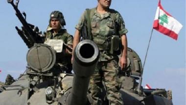 تداعيات تحرير الجرود من داعش على الدولة اللبنانية
