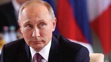 موسكو تشدد العقوبات على المشاركين في الاتفاقيات الاحتكارية