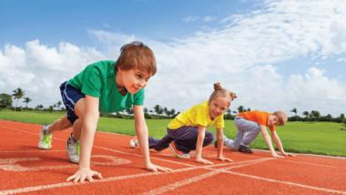الرياضة علاج نفسي وجسدي تقي العديد من الأمراض