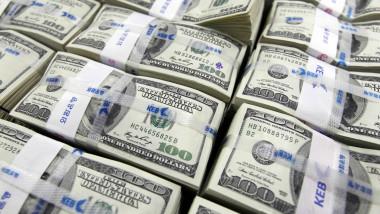 السعودية تستثمر 2.1 مليار  دولار في مصر