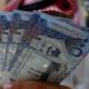 السعودية تواجه تراجع أسعار النفط بخصخصة القطاع العام