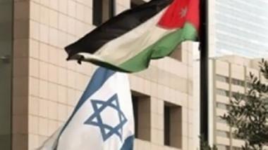 حادثة القتل في السفارة الإسرائيلية في عمّان تُخلخل العلاقات بين إسرائيل والأردن