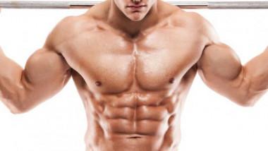 شباب يتوافدون على «القاعات الرياضية» للحصول على بنية جسمية قوية وجذابة