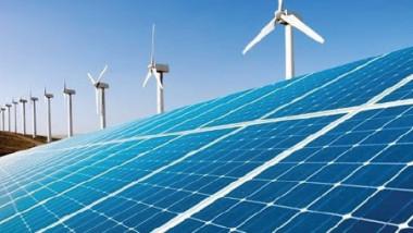 الشرق الأوسط: 200 مليار دولار لتطوير إنتاج الطاقة المتجددة