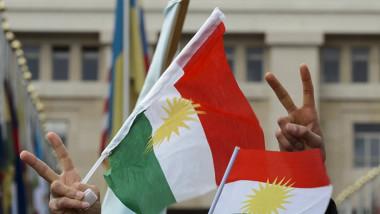 كردستان: تأثّر الأسواق المحلية وتوقعات بتصاعد نسبة التضخم