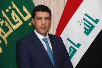 """""""الأحرار"""" تطالب بتغيير رئيس شبكة الإعلام العراقي"""