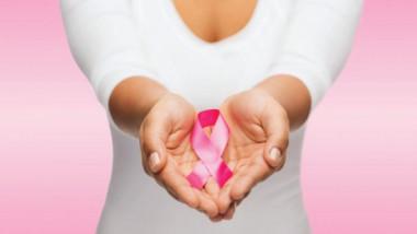 النوم في الظلام يحمي النساء من سرطان الثدي