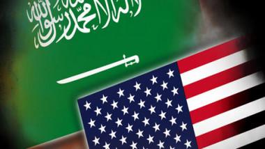 هل هنالك قيم مشتركة بين الولايات المتحدة والسعودية؟