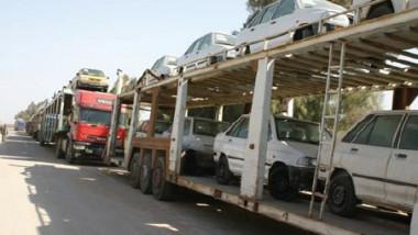 بغداد وأربيل: اتفاق على منع «الازدواج الضريبي»