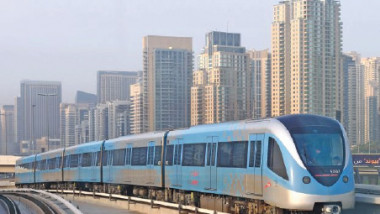 تراجع سوق المشاريع الخليجية