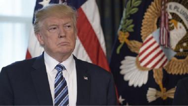 الرئيس الأميركي والمعضلة السورية