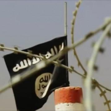 """مجلس الأنبار يكشف عن وجود معسكرات لـ""""داعش"""" في المناطق الصحراوية للمحافظة"""