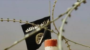 """باحث في """"إنتربرايز"""": العراق يتعلم من أخطاء أدت لظهور """"داعش"""""""