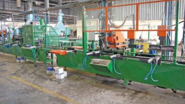 تشكيل مجلس التنسيق الصناعي العراقي لتفعيل القطّاعات الإنتاجية